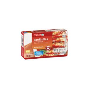 sardinillas-en-tomate-88-grs