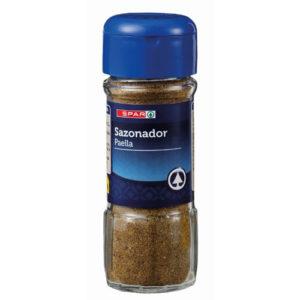 sazonador-paellas
