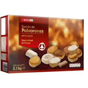 surtido-polvorones-2-2-kg