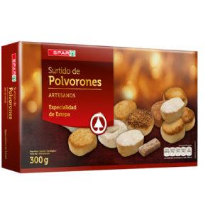 surtido-polvorones-300-grs