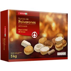 surtido-polvorones-5-kg