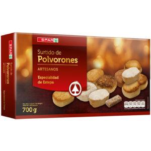 surtido-polvorones-700-grs