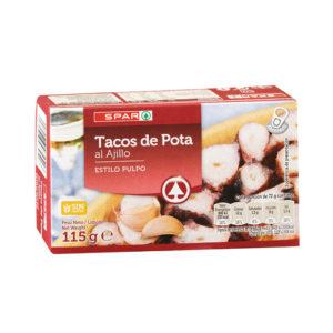 tacos-pota-ajillo-120-grs