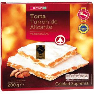 tortas-imperiales-spar-200-grs