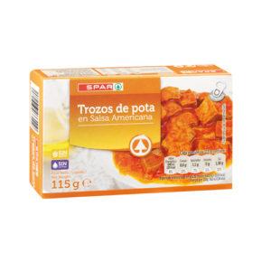 trozos-pota-salsa-americana-120-grs