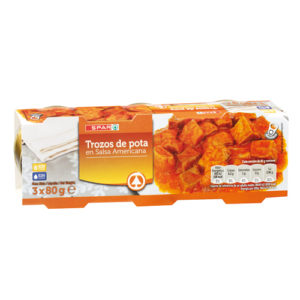 trozos-pota-salsa-americana-pack-3