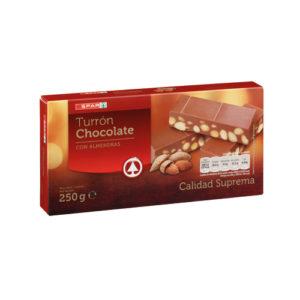 turron-chocolate-almendras-250-grs