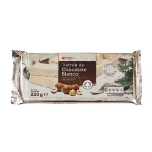 turron-chocolate-blanco-crujiente-250-grs