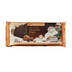 turron-chocolate-negro-crujiente-250-grs