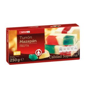 turron-mazapan-fruta-250-grs