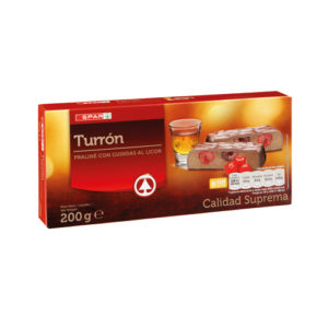 turron-praline-guindas-licor-200-grs