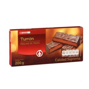 turron-praline-trufa-200-grs