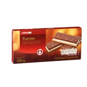 turron-tres-chocolates-200-grs