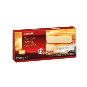 turron-yema-tostada-250-grs