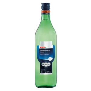 vermouth-blanco-1-lt