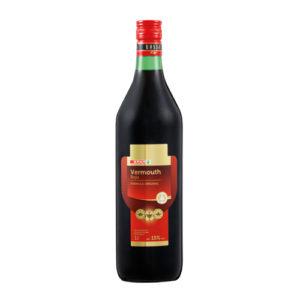 vermouth-rojo-1-lt