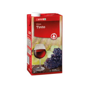 vino-tinto-brik-1-lt