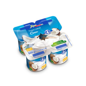 yogur-yugui-spar-coco-pack-4