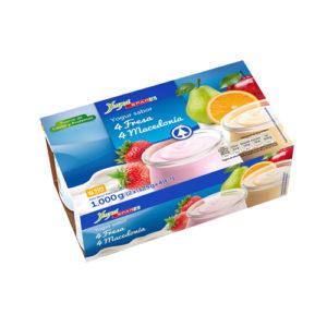 yogur-yugui-spar-fresa-macedonia-pack-8
