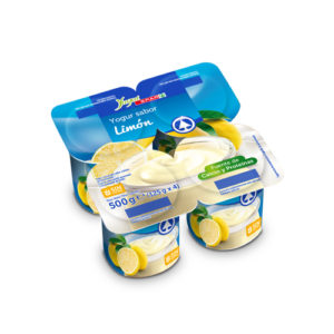 yogur-yugui-spar-limon-pack-4