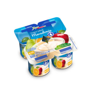 yogur-yugui-spar-macedonia-pack-4
