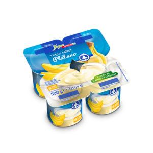 yogur-yugui-spar-platano-pack-4