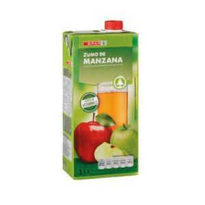 zumo-manzana-1-lt