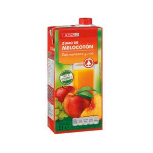 zumo-melocoton-1-lt