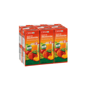 zumo-melocoton-200-ml-pack-6