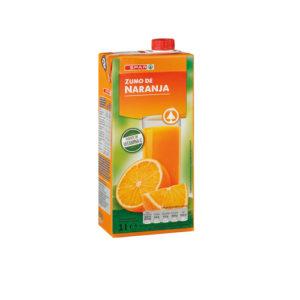 zumo-naranja-1-lt