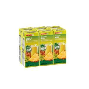 zumo-piña-200-ml-pack-6