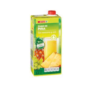 zumo-piña-manzana-uva-1-lt