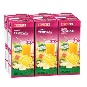 zumo-tropical-200-ml-pack-6